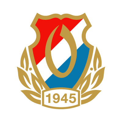 GKS Olimpia Poznan vector logo