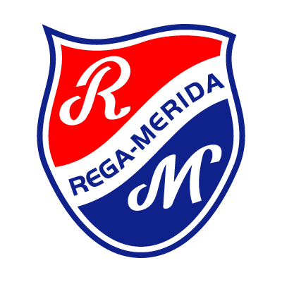 GKS Rega-Merida Trzebiatow vector logo