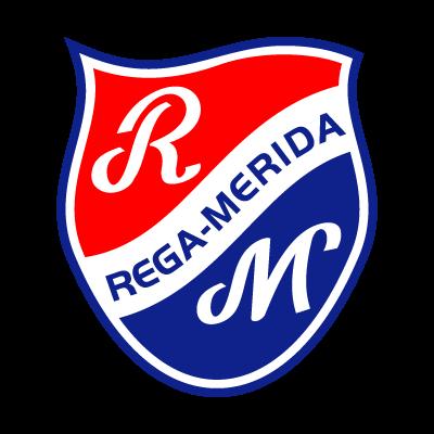 GKS Rega-Merida Trzebiatow logo