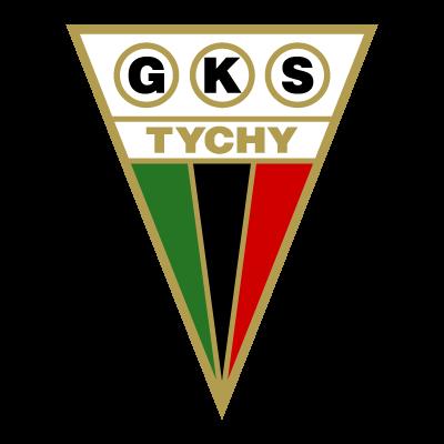 GKS Tychy vector logo