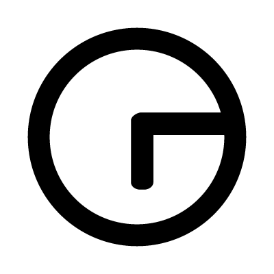 Groruddalen BK logo