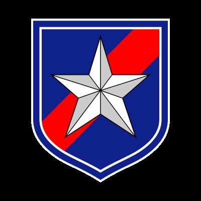 GTS Wisla Krakow logo