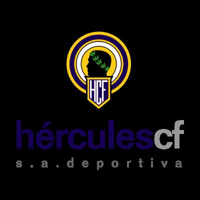 Hercules C.F. logo
