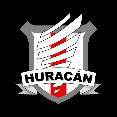 Huracan Valencia C. de F. logo