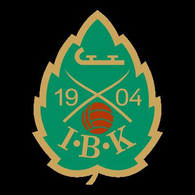 IF Birkebeineren vector logo