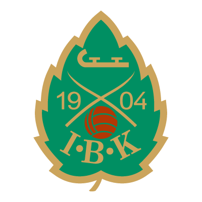 IF Birkebeineren logo