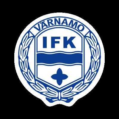 IFK Varnamo logo