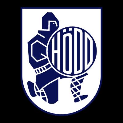 IL Hodd logo