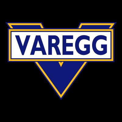 IL Varegg logo