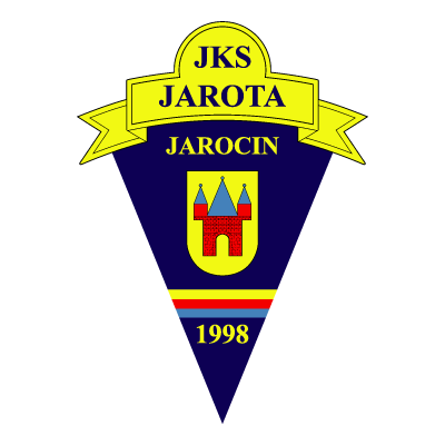 JKS Jarota Jarocin logo