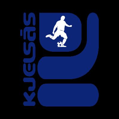 Kjelsas IL Fotball logo
