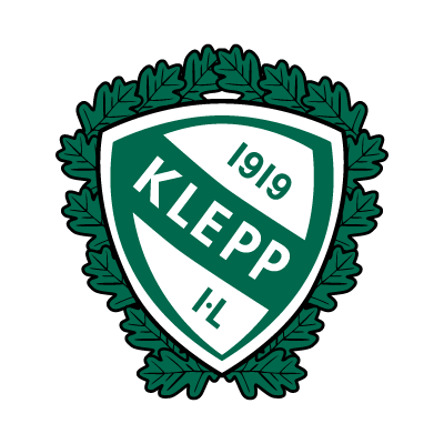 Klepp IL logo