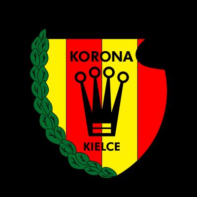 Kolporter Korona SA logo
