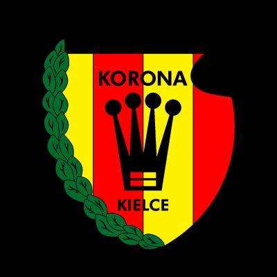 Kolporter Korona SSA logo