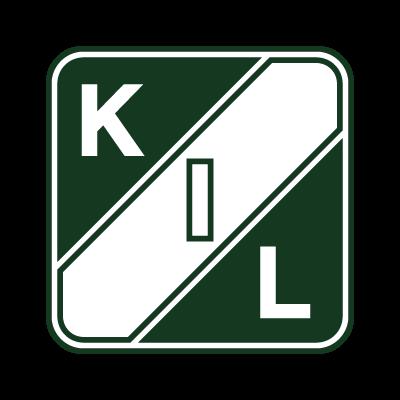 Kopervik IL vector logo