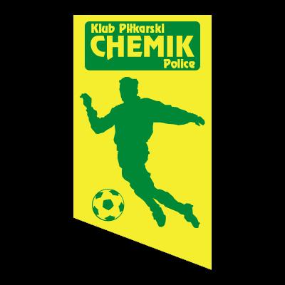 KP Chemik Police logo