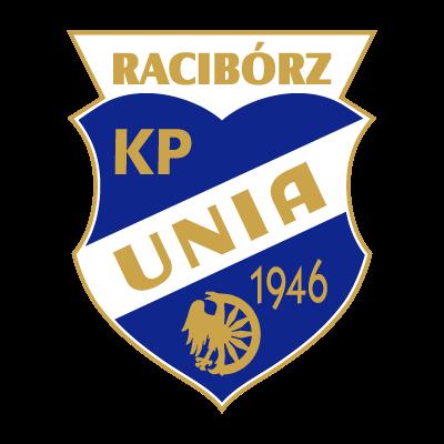 KP Unia Raciborz vector logo