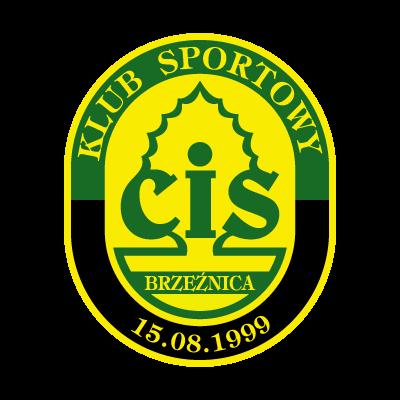 KS Cis Brzeznica logo