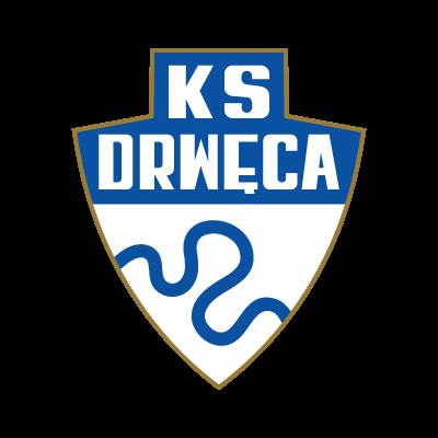 KS Drweca Nowe Miasto Lubawskie vector logo