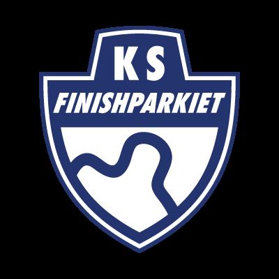 KS Finishparkiet Nowe Miasto Lubawskie logo