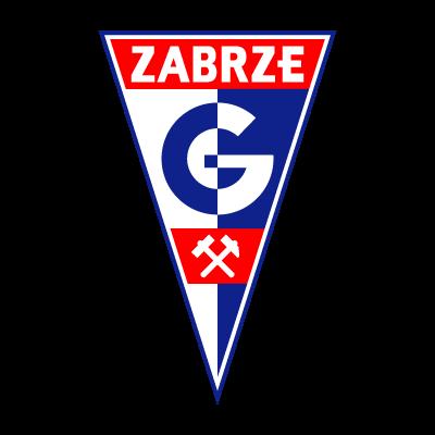KS Gornik logo