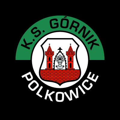 KS Gornik Polkowice (Old) vector logo