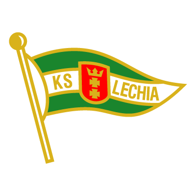 KS Lechia Gdansk logo