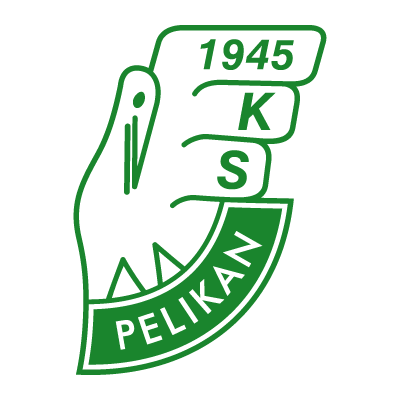 KS Pelikan Lowicz logo