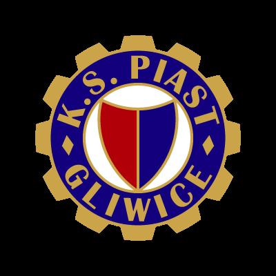 KS Piast Gliwice logo