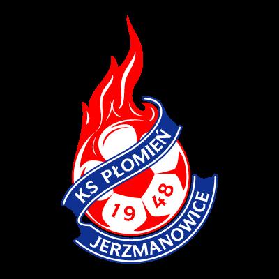 KS Plomien Jerzmanowice vector logo