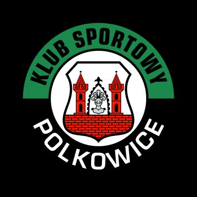 KS Polkowice vector logo