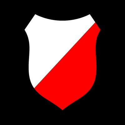 KS Polonia Warszawa vector logo