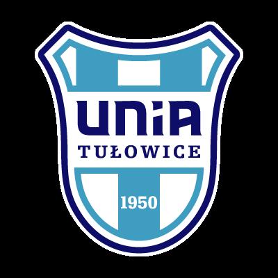 KS Unia Tulowice (1905) vector logo