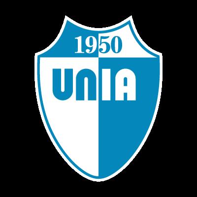 KS Unia Tulowice logo