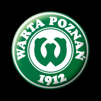 KS Warta Poznan logo