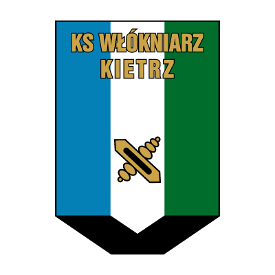 KS Wlokniarz Pro-Agra Kietrz logo