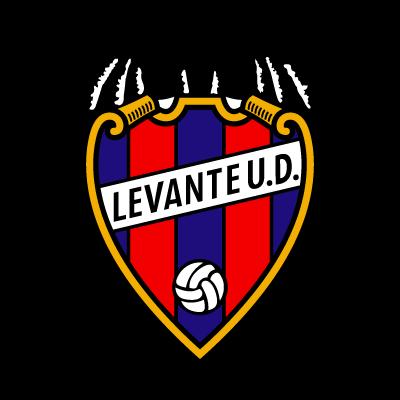 Levante U.D. vector logo