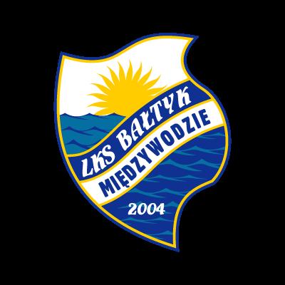LKS Baltyk Miedzywodzie logo