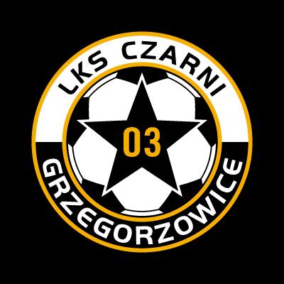 LKS Czarni 03 Grzegorzowice logo