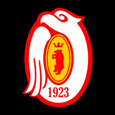 LKS Orleta Lukow logo