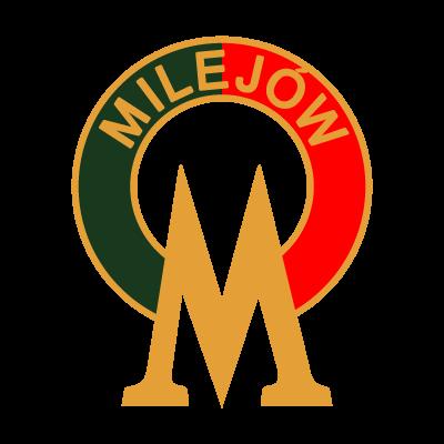 LKS Tur Milejow logo