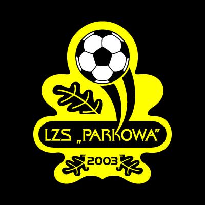 LZS Parkowa Kantorowice logo