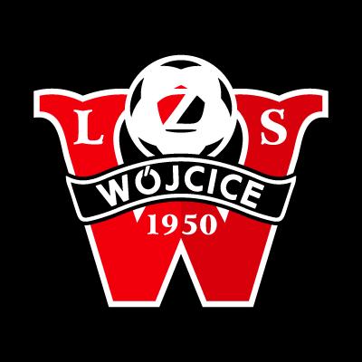 LZS Wojcice logo
