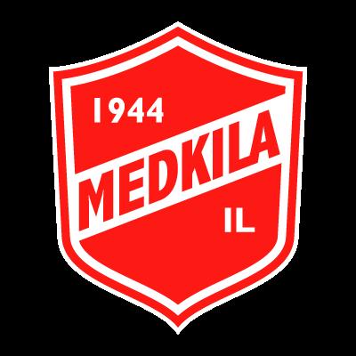 Medkila IL vector logo
