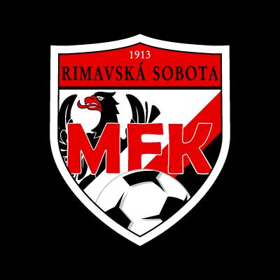 MFK Rimavska Sobota logo
