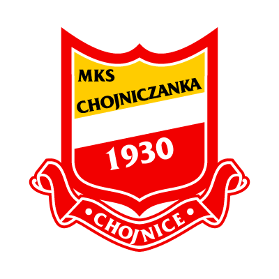 MKS Chojniczanka Chojnice logo