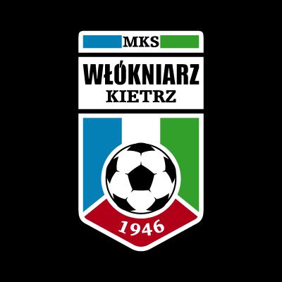 MKS Wlokniarz Kietrz logo
