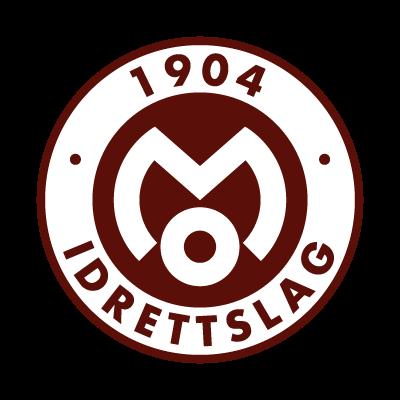 Mo IL vector logo