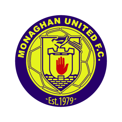Monaghan United FC logo