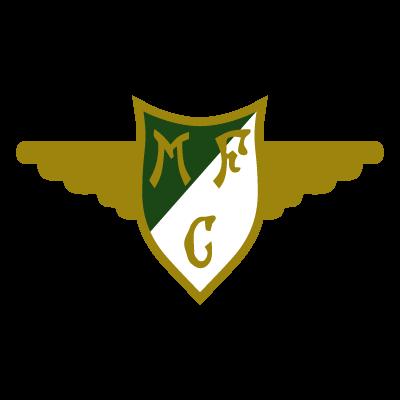 Moreirense FC logo